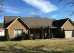Foreclosed Home en EFFLER RD, Maryville, TN - 37803