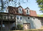 Foreclosed Home in PACTOLUS RD, Kingsport, TN - 37663