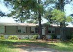 Foreclosed Home en TRAVIS LN, Manning, SC - 29102