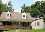 Foreclosed Home en HESS AVE, Waynesboro, PA - 17268