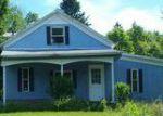 Foreclosed Home en COLUMBUS AVE, Susquehanna, PA - 18847