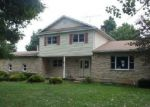Foreclosed Home en WELSH HILL RD, Friedens, PA - 15541