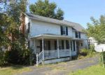 Foreclosed Home in MADISON AVE, Warren, PA - 16365