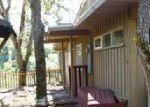 Foreclosed Home en ECHO DR, Roseburg, OR - 97470