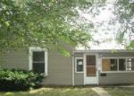 Foreclosed Home en MILL ST, Leipsic, OH - 45856