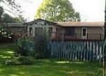Foreclosed Home en SPRUCE AVE, Sidney, OH - 45365