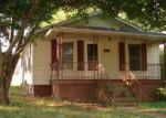 Foreclosed Home en SCHOOL ST, Statesville, NC - 28677