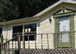 Foreclosed Home en CEDAR RIDGE LOOP, Statesville, NC - 28625