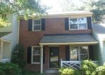 Foreclosed Home en WINDY XING, Winston Salem, NC - 27127