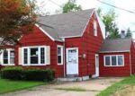Foreclosed Home en 88TH ST, Niagara Falls, NY - 14304
