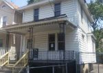 Foreclosed Homes in Newark, NJ, 07106, ID: F4040673