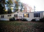 Foreclosed Home en MARCY HILL RD, Swanzey, NH - 03446