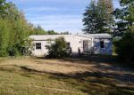 Foreclosed Home en CREST RIDGE DR, Center Barnstead, NH - 03225