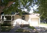 Foreclosed Home en N 3RD ST, Hampton, NE - 68843