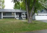 Foreclosed Home en SARGEANT AT ARMS AVE, Billings, MT - 59105