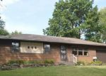 Foreclosed Home in SW LEA DR, Lees Summit, MO - 64081