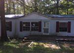 Foreclosed Home en HIGHWAY 13 N, Columbia, MS - 39429