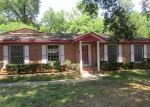 Foreclosed Home in FOREST AVE, Jackson, MS - 39206