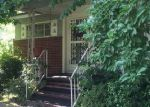 Foreclosed Home in AVENUE H, Jackson, MS - 39213