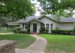 Foreclosed Home en DELMAR AVE, Ruleville, MS - 38771