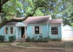Foreclosed Home in ROBINHOOD RD, Jackson, MS - 39206