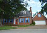 Foreclosed Home en BAY POINTE CIR, Brandon, MS - 39047