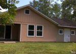 Foreclosed Home en TIMBER PARK, Diamondhead, MS - 39525