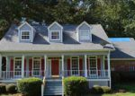 Foreclosed Home en LAKE FOREST LN, Clinton, MS - 39056