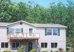 Foreclosed Home en LONG LAKE RD, Richville, MN - 56576