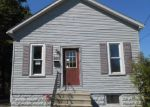 Foreclosed Home en N DEAN ST, Bay City, MI - 48706