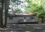 Foreclosed Home en TERRYS LN, Houghton Lake, MI - 48629