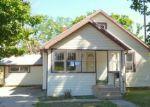Foreclosed Home en E WATER ST, Cassopolis, MI - 49031
