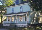 Foreclosed Home en CENTRAL AVE, Sanford, ME - 04073