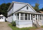 Foreclosed Homes in Bangor, ME, 04401, ID: F4040981