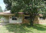 Foreclosed Home en BISTINEAU DR, Bossier City, LA - 71112