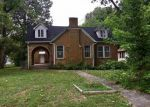 Foreclosed Home en N 25TH ST, Paducah, KY - 42001