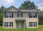 Foreclosed Home en LEMON RIDGE DR, Corbin, KY - 40701