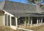 Foreclosed Home in MCGREGOR TRL, Indianola, IA - 50125