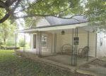 Foreclosed Home en W 1800 N, Elwood, IN - 46036