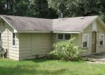 Foreclosed Home en MARQUETTE RD, Portage, IN - 46368