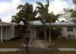 Foreclosed Home in SW 318TH TER, Homestead, FL - 33030