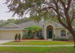 Foreclosed Home en HEATHRIDGE DR, Tampa, FL - 33625