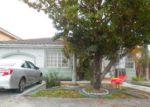 Foreclosed Home en SW 157TH PATH, Miami, FL - 33196