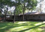 Foreclosed Home in N PARK AVE, Dothan, AL - 36303