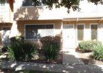 Foreclosed Home en BAMFORD DR, Sacramento, CA - 95823