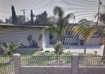 Foreclosed Home in E EDNA PL, Covina, CA - 91722