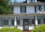 Foreclosed Home en BELVIEU AVE, Baltimore, MD - 21215