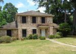 Foreclosed Home in FALLING CREEK DR, Houston, TX - 77068