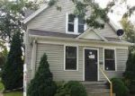 Foreclosed Home en S KERNAN AVE, Appleton, WI - 54915