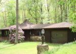 Foreclosed Home en DOGWOOD LN, Terra Alta, WV - 26764